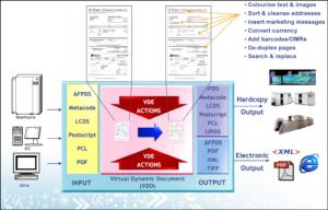 Atac Emtex template presentation V2
