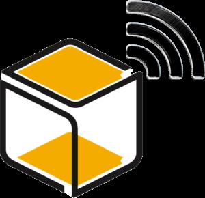 BHCS_logo_notext