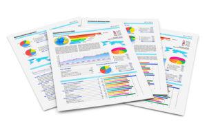 document-stack-17-x-11-cm